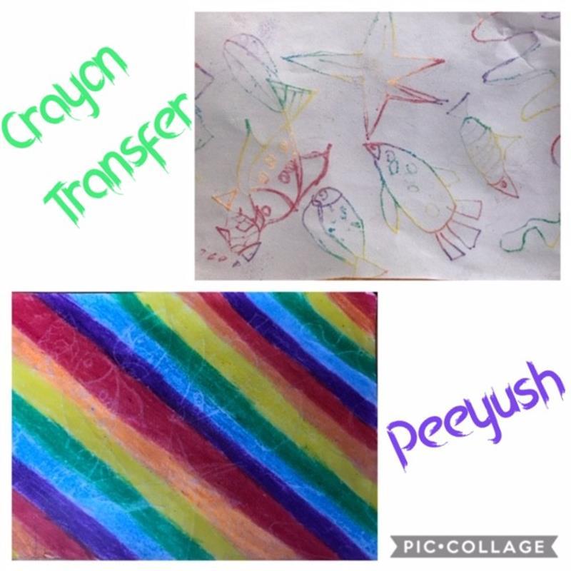 crayon transfer peeyush.jpg
