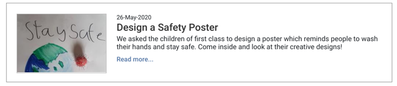 Design a Safety Poster.png
