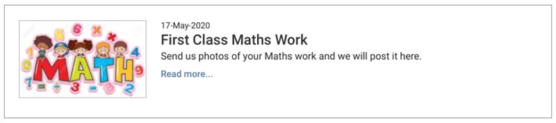 First Class Maths Work.png