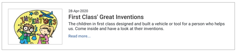 Great Inventions.png