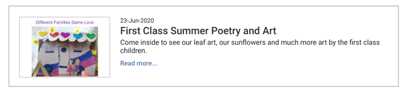 Summer Poetry and Art.png
