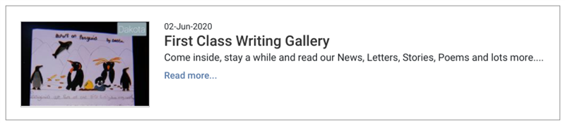 Writing Gallery.png