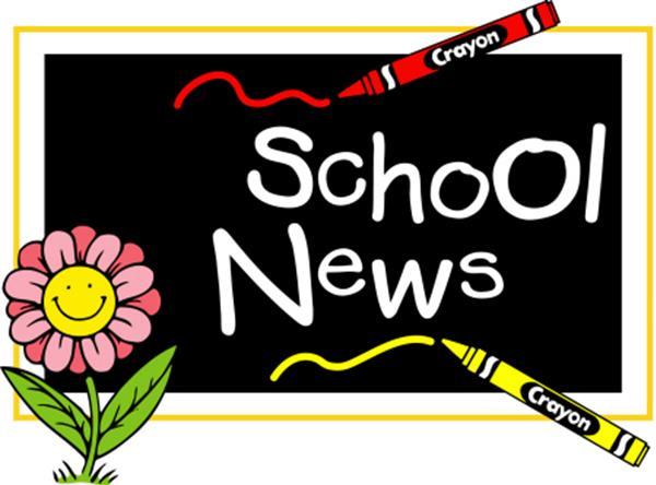 Summary of Information for Reopening of Our School