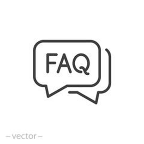Returning to School - Frequently Asked Questions