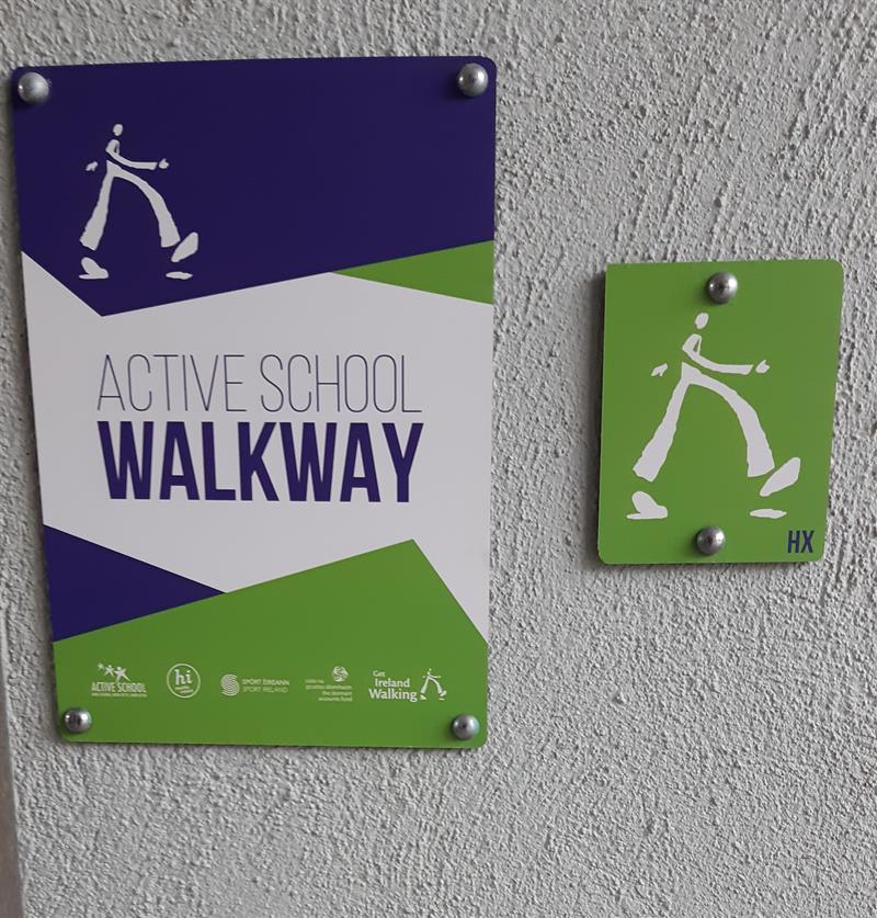 Walkway signs.jpg