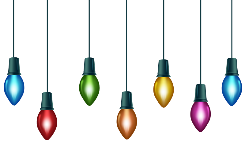 Christmas-lights-clipart-images.png
