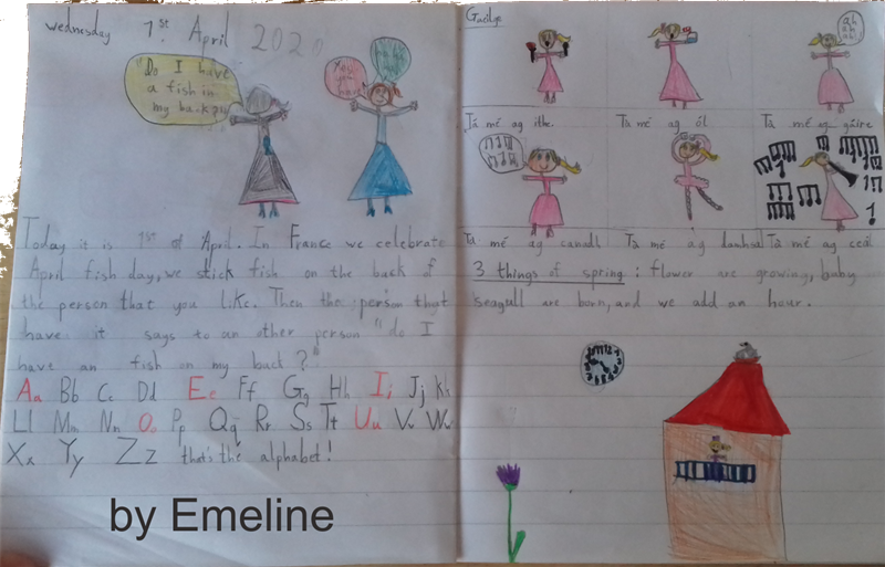 Emeline Writing (1).png