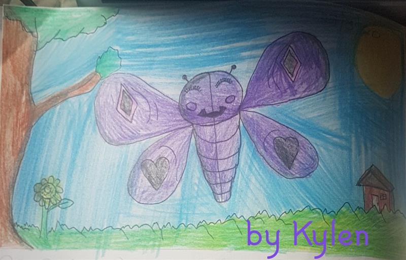 kylen butterfly (1).jpg