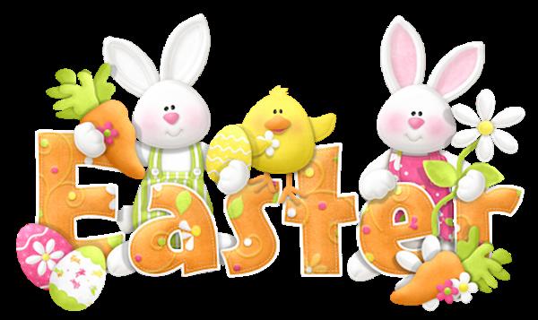 Happy Easter Junior Infants!