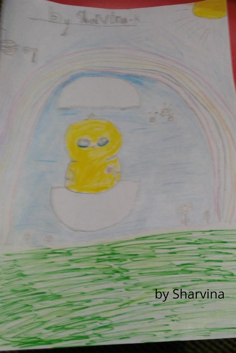 Sharvina chick (1).jpg