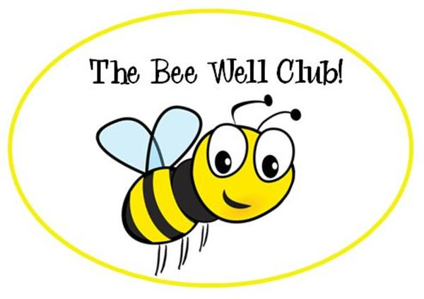 The Bee Well Club