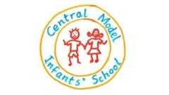 Letter to Schools from Deputy CMO Dr Ronan Glynn