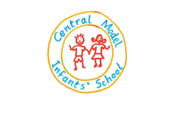 Junior Infants Home Learning June 8th-12th